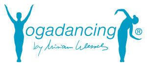 Logo Yogadancing 2018