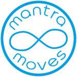 logo mantra moves