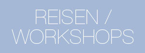 Button Reisen und Workshops